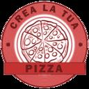 | Customize Pizza