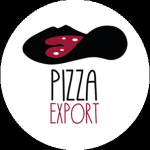 Pizza Export